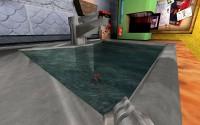 quake3 custom map PadKitchen 011