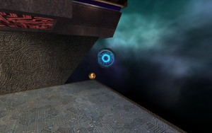 quake3 custom map dD17Rox 004
