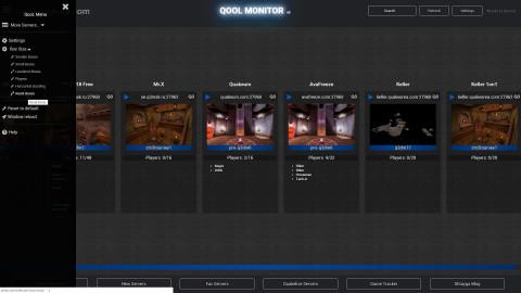 QooL-Monitor 008-BoxesSize 02