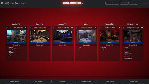 QooL-Monitor 001