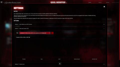 QooL-Monitor 002